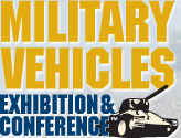 Military Vehicles Exhibition and Conference